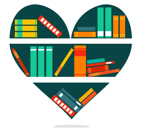 library-science-bg.png