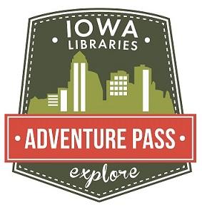 iowa_adventure_pass_logo.jpg