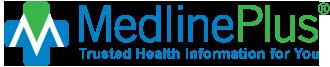 MedlinePlus logo.png
